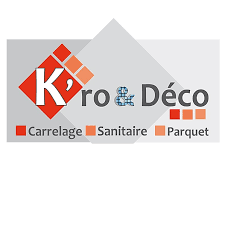 Carrelage Mazères Langon KRO DECO Vente Et Pose De - K r o carrelage